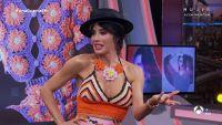 Pilar Rubio desató una ola de críticas tras haber publicado su dieta semanal