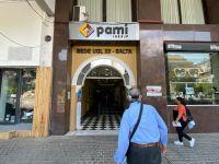 Escándalo en el PAMI Salta: denuncian que la gerenta echó a empleados para nombrar a su hermana