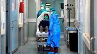 Coronavirus en Argentina: ¿Cuántas son las personas que ya se recuperaron?