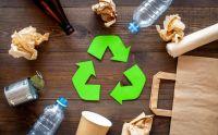 A partir del 16 de agosto se implementará una nueva forma de recolección de residuos en la ciudad de Salta