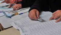 Elecciones en Salta: el requisito fundamental que deben cumplir los fiscales