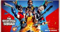 """""""El Escuadrón Suicida 2"""": La película se convirtió en tendencia y los fans esperan con ansias verla"""