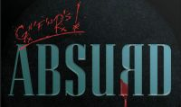 """Absurd"": Guns N' Roses estrenó tema luego de 13 años"