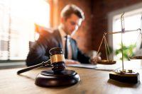 Conocido abogado salteño sigue sumando más acusaciones en su contra