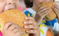 Cifras que preocupan: cuatro de cada diez niños argentinos tiene obesidad
