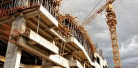 Conmoción: adolescente salteña fue secuestrada y abusada en una obra en construcción