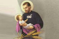 Día de San Cayetano: en otro año difícil, los fieles piden y agradecen al patrono del trabajo