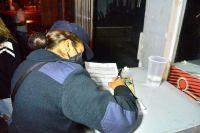 Operativos de control: la Policía clausuró decenas de fiestas clandestinas en Salta