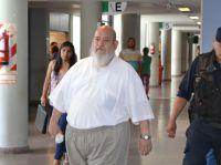 Caso Rosa Torino: el pedido de los abogados del cura tras darse a conocer la sentencia