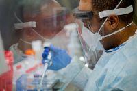 COVID19: la OMS iniciará el estudio de un tratamiento con tres fármacos para pacientes hospitalizados