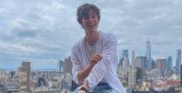 """Shawn Mendes sorprendió con un nuevo adelanto de """"Summer Love"""", su próxima canción"""