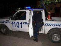 Lo mataron a puñaladas: más detenidos por el homicidio del joven de Orán
