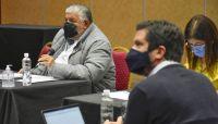 Mañana se reúne el COE: ¿Seguirá siendo obligatorio el uso del barbijo en Salta?