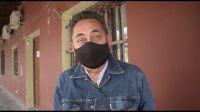 |VIDEO| Recategorización, plus y bonificaciones: hay acuerdo entre el SOEM y la Municipalidad de Salta
