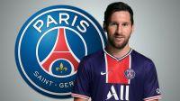 Messi ya es jugador de PSG: viví el minuto a minuto de la llegada del argentino a París