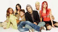 RBD hará concierto