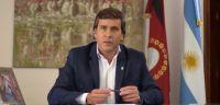 Renunció Matías Posadas: quién sería su reemplazante
