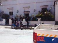 Escándalo en el hogar de ancianos de Orán: asumió la nueva directora