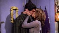 ¿Jennifer Aniston en pareja con un ex compañero del elenco de Friends?