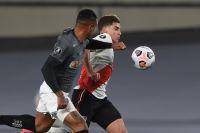 Por un lugar en las semifinales de la Copa Libertadores: River pierde 3 a 0 ante Atlético Mineiro