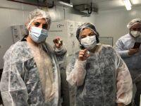 Llegó el día: hoy entregan el primer millón de vacunas Sputnik V envasadas en Argentina