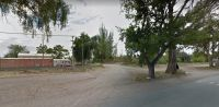 Conmoción en Mendoza: matan a un presunto abusador después de violarlo con un palo y torturarlo