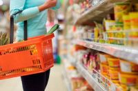 La inflación acumulada llegó al 29,1% y superó las previsiones del Gobierno