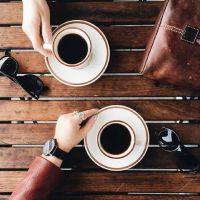 ¿Vas a tomar café? Esta es la reveladora verdad que se esconde detrás