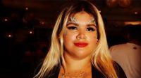 Morena Rial se lanza a la política de la mano de su abogado