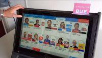 Elecciones en Salta: dónde conocer los resultados electorales