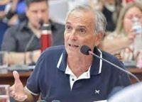Elecciones en Salta: Gauffin, Kripper y Gareca los candidatos a concejal más votados