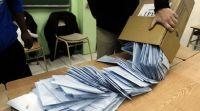 Elecciones en Salta: ¿Cuándo comienza el escrutinio definitivo?