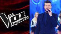 La Voz vs La Academia ¿Qué reality logró captar a la audiencia esta noche?