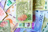 Nuevos créditos a tasa de 18%: quiénes pueden acceder, con qué requisitos y hasta cuánto dinero se puede solicitar