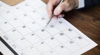 Fin de semana largo: ¿por qué es feriado mañana viernes y cuáles son los próximos feriados hasta fin de año?
