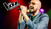 La Voz: Abel Pintos será parte de los playoffs del show ¿Cuál será su participación?