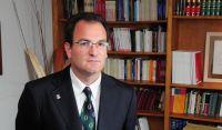 """""""Esperate un tiro en la cabeza"""": piden revocar la prisión domiciliaria al abogado Sanz Navamuel por amenazas"""