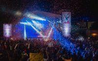 Expectativa: ¿Vuelve la Serenata a Cafayate en 2022?