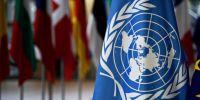 """La ONU se pronunció acerca de la emergencia climática: """"Es una carrera que se está perdiendo"""""""