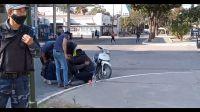 Cifras abrumadoras: Salta entre las provincias con mayor cantidad de siniestros fatales