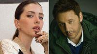 """""""Está destrozado"""" los amigos de Benjamín Vicuña difundieron el estado del actor en estos momentos"""