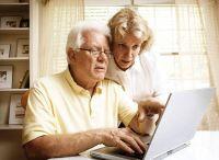 Paso a paso, cómo pueden hacer los jubilados para solicitar dinero de ANSES sin dirigirse a una dependencia