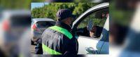 Fin de semana picante: más de 200 conductores salteños fueron detenidos por conducir ebrios