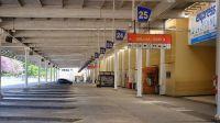 ¿Cambia la ubicación de la terminal de Salta?
