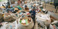 El Ministerio de Producción busca reconocer el trabajo de los recuperadores urbanos