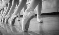 Salteñita fue abusada por su profesor de preparación física