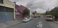 Investigan un robo millonario en una vinería ubicada en el macrocentro salteño