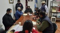 El intendente de Cafayate fue destituido por el Consejo Deliberante