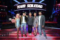 """La Voz: Los fans del show se quejaron con la producción por la """"falta de transparencia"""""""