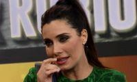 Pilar Rubio fue criticada por sus seguidores tras publicar un video entrenando con su bebé